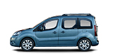 CITROEN Berlingo 1° Serie