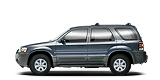 FORD Maverick Serie (ML) (93>98)