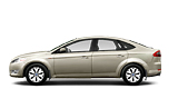 FORD Mondeo Berlina 1° Serie