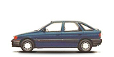 FORD Orion 1° Serie