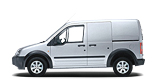 FORD Tourneo Connect (13>18)