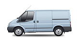 FORD Transit Connect 1° Serie