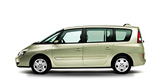RENAULT Grand Espace 1° Serie