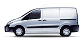 RENAULT Trafic 1° Serie