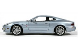 ASTON MARTIN DB7 Coupé