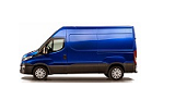 IVECO Daily 1° Serie