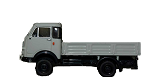 IVECO OM 50 Serie