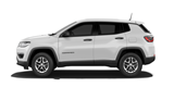 JEEP Compass Serie