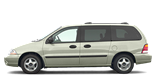 FORD Windstar 1995 -