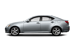LEXUS IS 300 Serie (JCE10) (01>05)