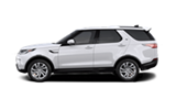 LAND ROVER  Discovery Sport (L550) (14>18)