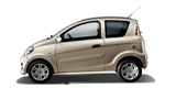 MICROCAR DUE Serie v3 (500cc) (2016>)
