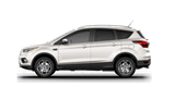 FORD Escape Serie (00>07)