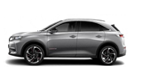 CITROEN DS 7 Crossback (17>20)