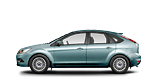 FORD Focus Berlina 1° Serie