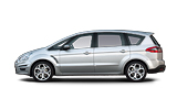 FORD S - Max 1° Serie