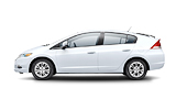 HONDA Insight 1° Serie