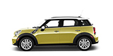 MINI Countryman 1° Serie