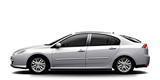 RENAULT Laguna Grand Tour