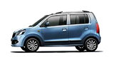 SUZUKI MR Wagon 1° Serie