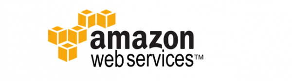 ricambipro.it_amazon_aws