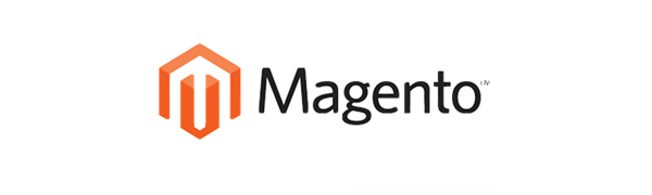 ricambipro.it_integrazione_con_magento1