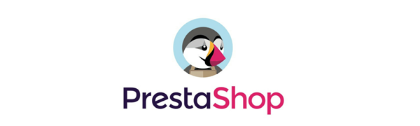 ricambipro.it_integrazione_con_prestashop