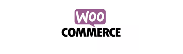 ricambipro.it_integrazione_con_woocommerce