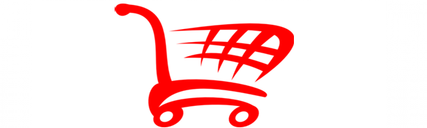 ricambipro.it_shopping_auto_parts