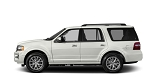 FORD Expedition XLT 1° Serie