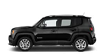 JEEP Renegade Serie